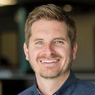 Josh Moran, CEO, Vital Storm