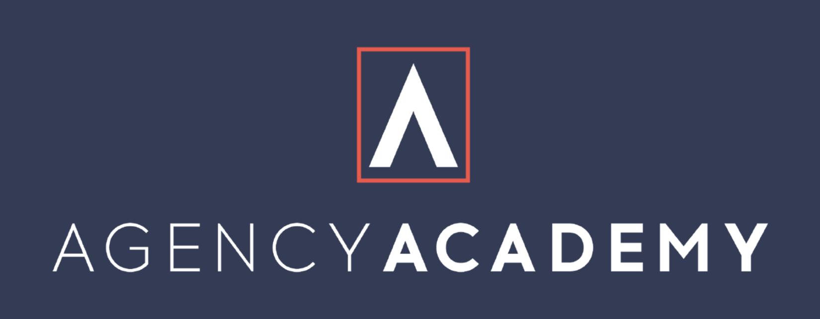 Agency Academy